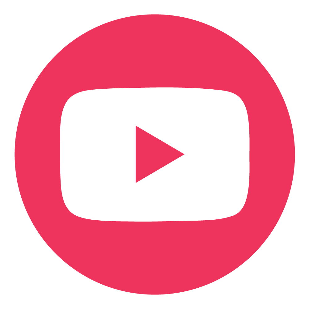 What are Social Media Videos?