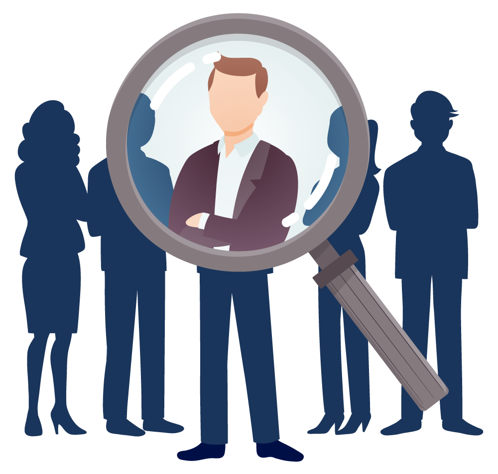 What is Human Resource videos?