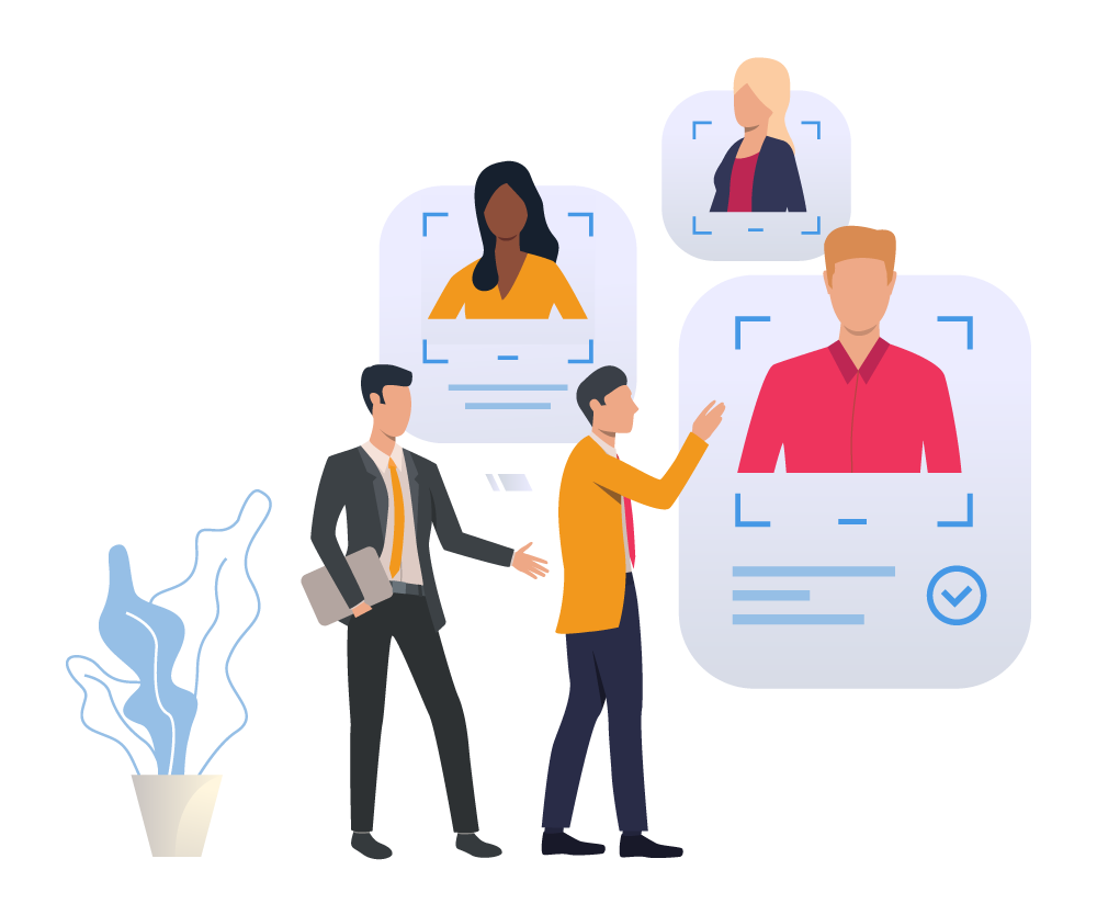 What are the Benefits of Using Animated Video for Human Resources?