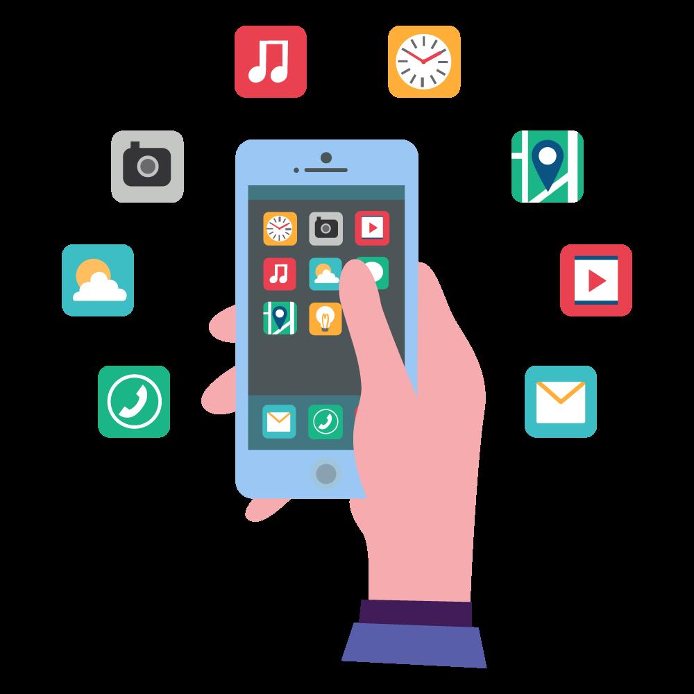 Reasons to make App demo videos?