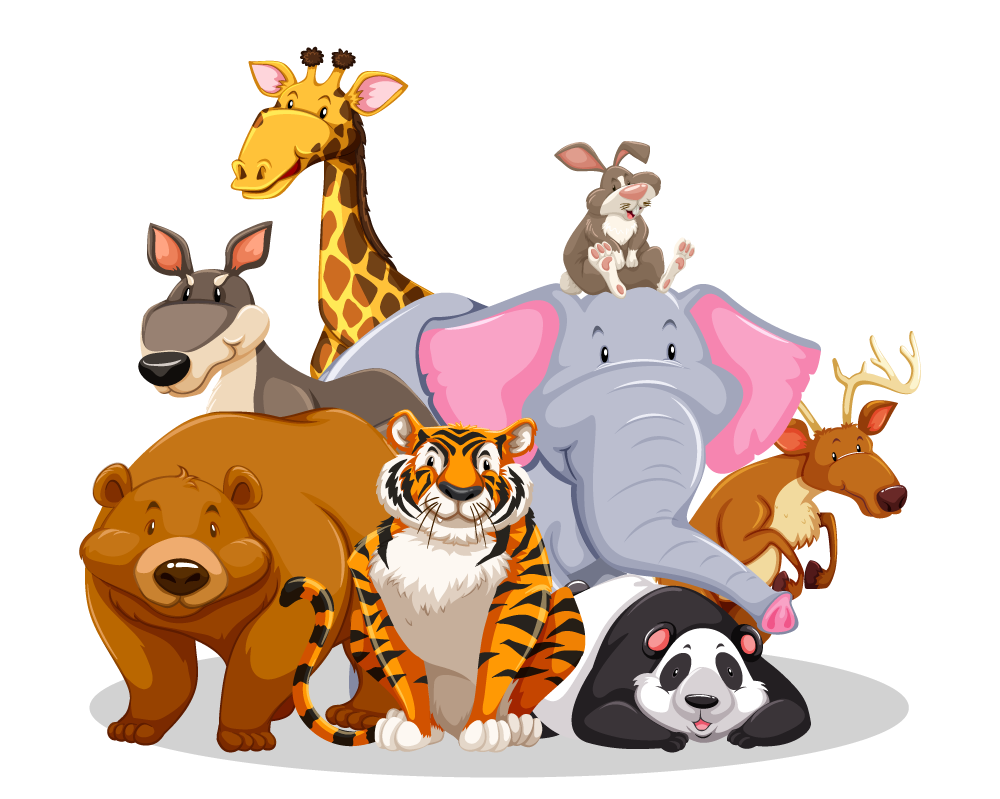 Why is Cartoon Animation most popular Video Marketing style?